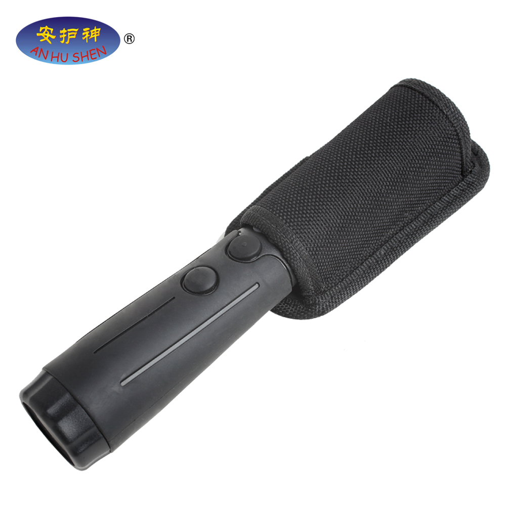 Europe style for Handhel Metal Detector - cheaper hend held metal detector suppliers JH-MD88 – Junhong