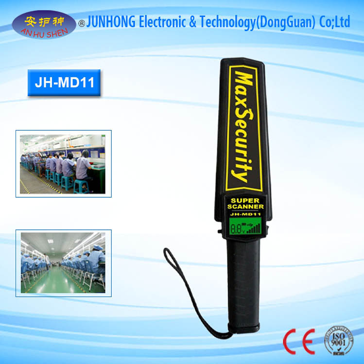Hot Selling for Chinese Best Ce Hospital Dental Apparatus - Wide Operating Temperature Super Scanner – Junhong