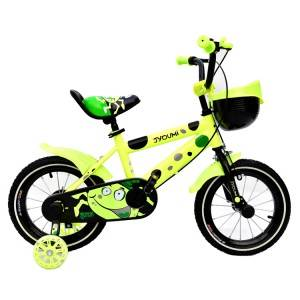 PDKB63 Nice Design OEM Quality Kids Children Bike in Taiwan market