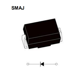 diode,SK12,Schottky series diode