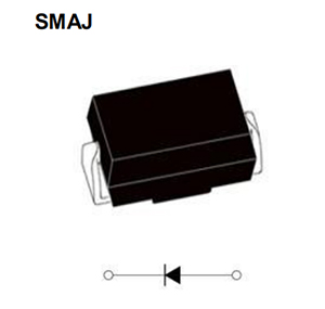diode,SK14,Schottky series diode