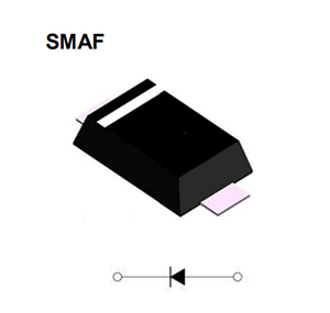 diode,S2BF,SMAF package diode