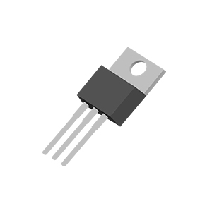 diode,SBDF20100CT,TO-220F package diode
