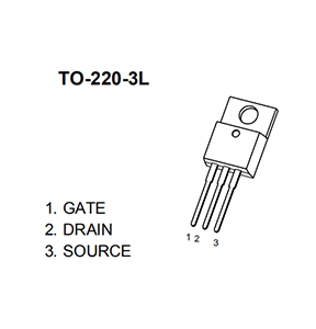 Factory source SOD-123FL SL package diode -