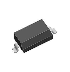 diode,1N4448W,Switching diode Featured Image