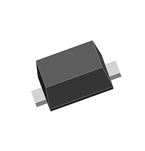 Factory supplied Voltage Optimization -