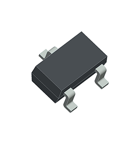 diode,BAS20,Switching diode