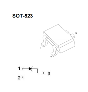 Factory wholesale Integrated Circuit -