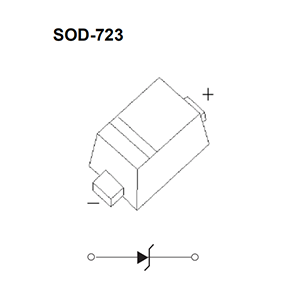 Special Design for Ic Tda2050 Original -