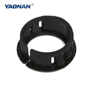 100% Original Factory Cylinder Seal -