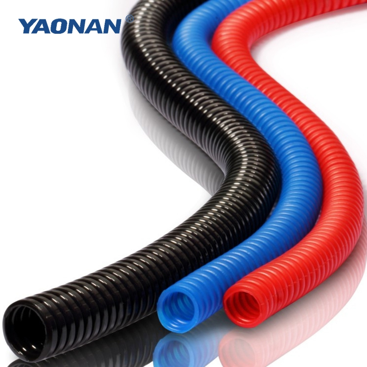 Super Purchasing for Pull Tight Cable Seal -