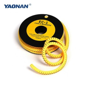 Marker Cable
