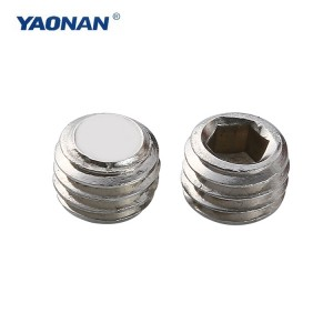 China New Product Tape For Coils Wrapping -