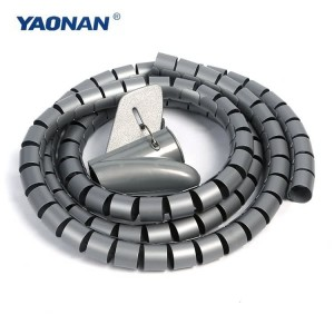 China Cheap price Wing Lock Type Stainless Steel Cable Ties -