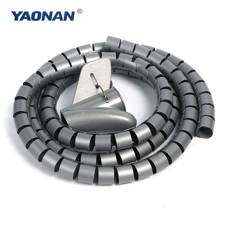 Ordinary Discount Butyl Rubber Adhesive Tape -