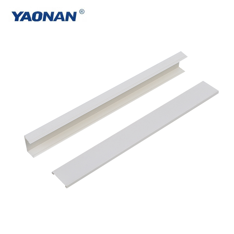 High Performance Guy Wire Clip -