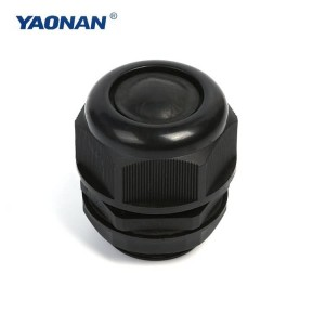Good Quality Metal Junction Boxes -