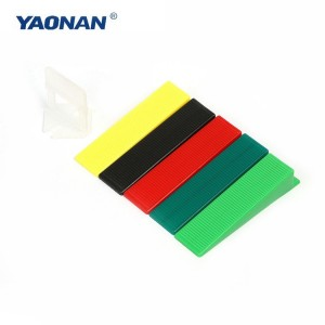 100% Original Paper Twisted Rope -