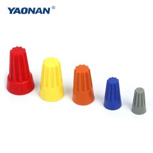 factory Outlets for Solid Cable Duct -