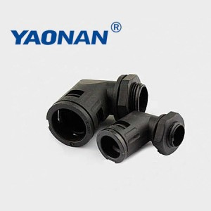Wholesale OEM/ODM Plastic Metal Hoo -