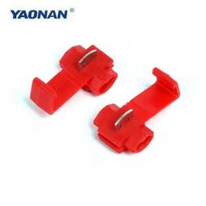 OEM Manufacturer Different Size Cable Glands -