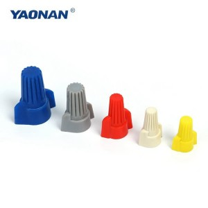 China New Product Elastic Rope -
