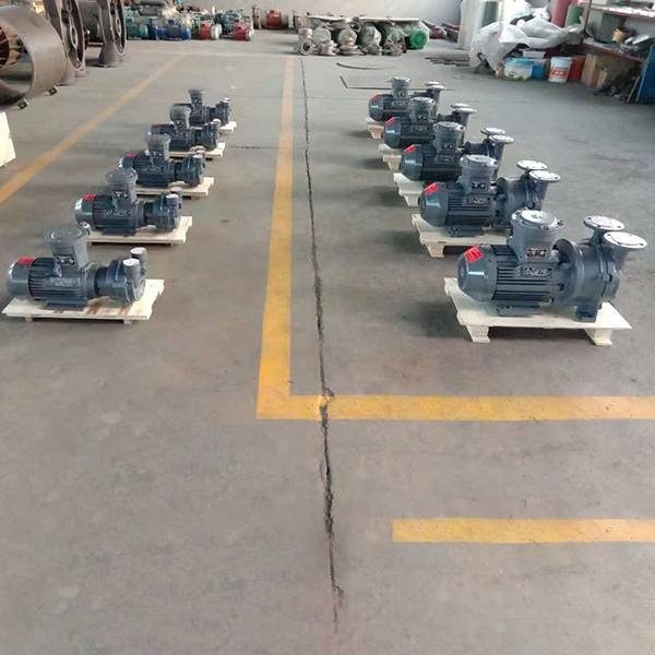 Rapid Delivery for Vacuum Generator How It Works -
