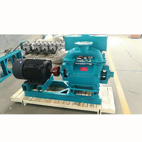 OEM manufacturer Adjustable Vacuum Generator -