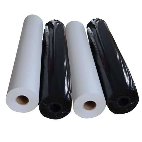120gsm 1830(72inch) 100m/roll sublimation transfer paper