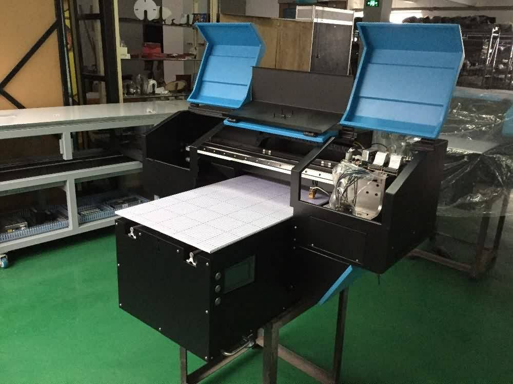 Factory directly provide