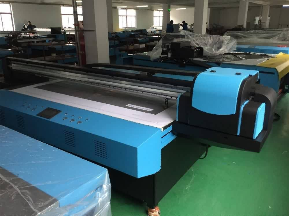 Factory selling