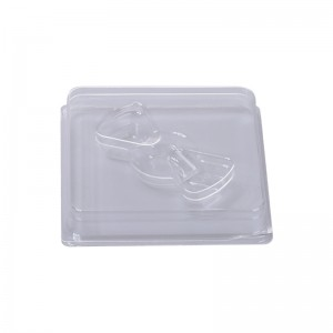 PriceList for Transparent Storage Box -