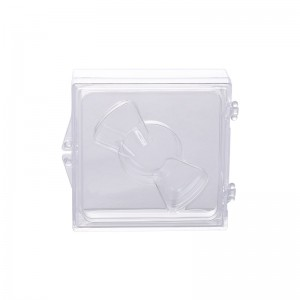 Hot New Products Dental Storage Box -