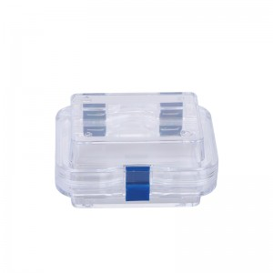 Chinese wholesale Membrane Boxes -