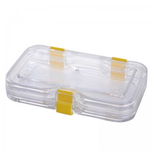 Fast delivery Dental Film Membrane Box -