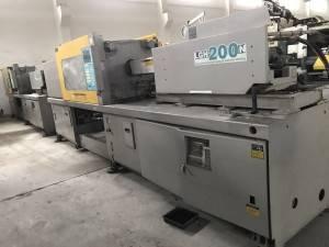 Korea Manufacturers | China Korea Factory & Suppliers