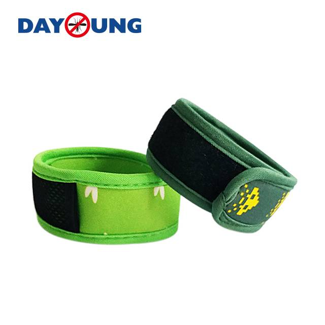 Fixed Competitive Price Anti Mosquito Patches -