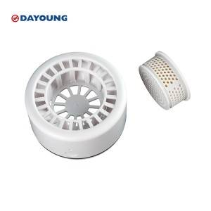 2020 new style healthy electric mosquito repellent incense DYT-X5