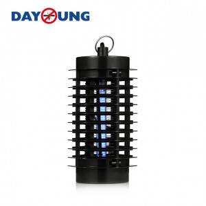 LED Electronic Mosquito Killer