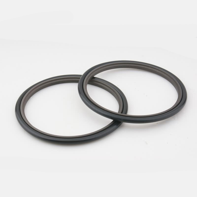 Piston seals Featured Image