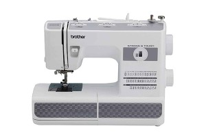 New Arrival China Portable Bag Closer Machine – Heavy Duty Sewing Machine – Deman