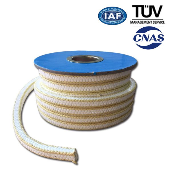 OEM/ODM China