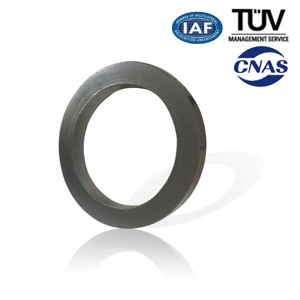 Factory making