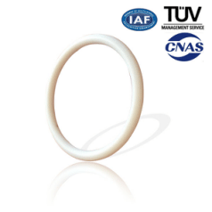 Good Quality for