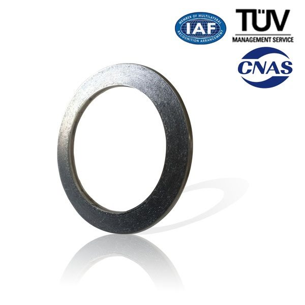 OEM/ODM Factory for