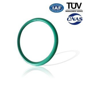 AFLAS O-Ring