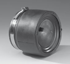 Our new product–Konfix coupling