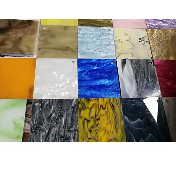 OEM China Table Top Acrylic Display - trade show wall panels – LongFuJin Featured Image