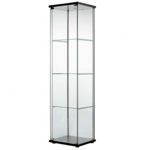 display cabinet