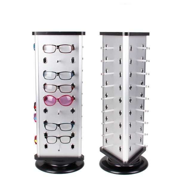 China New Product Exhibits Accessories - eyewear stand – LongFuJin